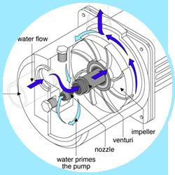 carson-dunlop-case-study-pump