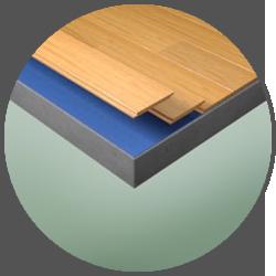 dmx-plastics-case-study-flooring